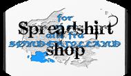Spreadshirt shop